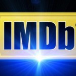 WebWorks of KC on IMDb