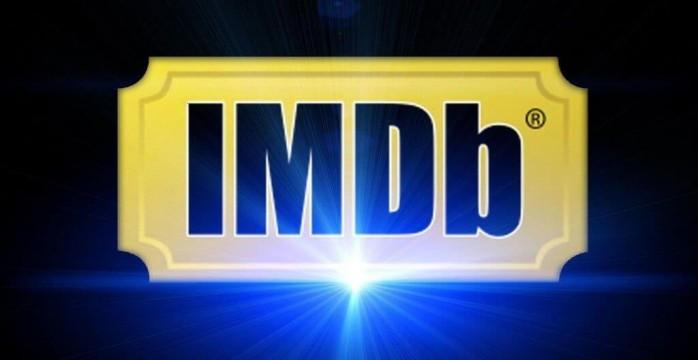 IMDB1 698x360 - WebWorks of KC on IMDb