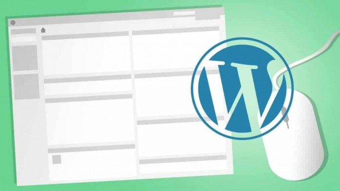 WordPress is better than Squarespace, Weebly, Wix