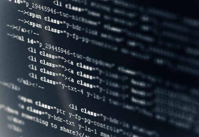 Display code in WordPress blog posts