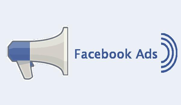 facebook advertising management - Facebook Marketing & Advertising Services