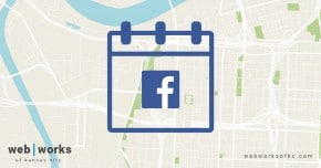 Tips for Creating a Successful Facebook Event