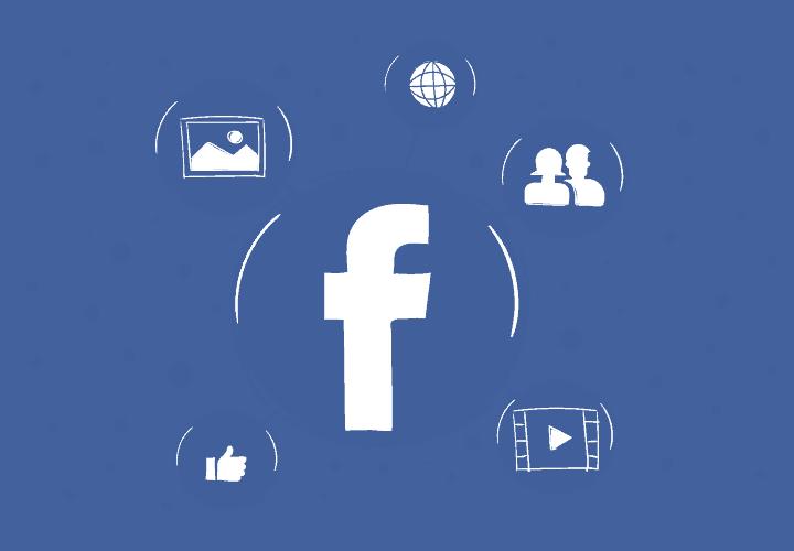 facebook marketing services - Facebook Marketing & Advertising Services