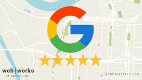 How to create a Google My Business review URL pre-filled with 5 stars and ask customers to write a review