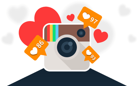instagram marketing kansas city - Instagram Marketing & Advertising Services