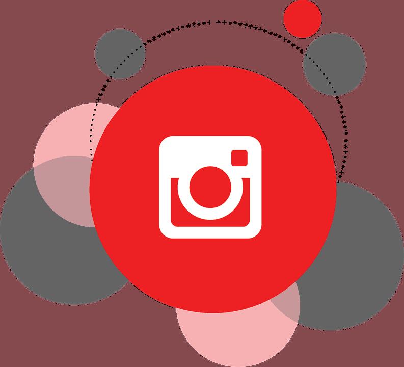 kansas city instagram marketing agency - Instagram Marketing & Advertising Services