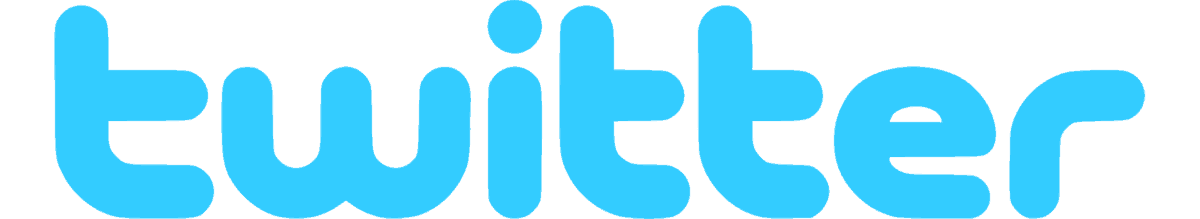 kansas city twitter marketing services - Twitter Marketing & Advertising Services