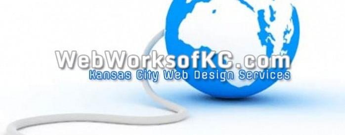 Kansas City Web Design Company