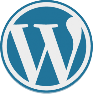 Kansas City WordPress Web Designer