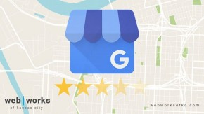 Missing Google Reviews or Why Did Google Delete My Reviews?