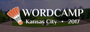 WebWorks of KC is Happy to be a WordCamp Kansas City Sponsor